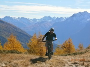 IndianSummer Aostatal 016 (64)